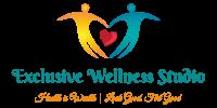 Exclusive Wellness Studio