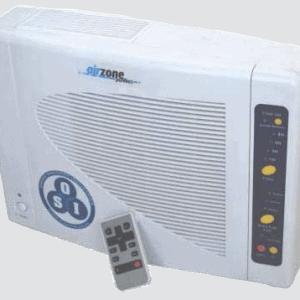 Giai Hepa Air Purifier
