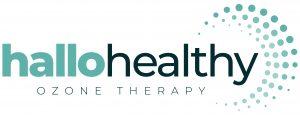 Hallohealthy Ozone Therapy