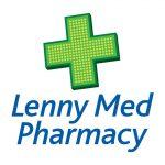 Lenny Med Pharmacy
