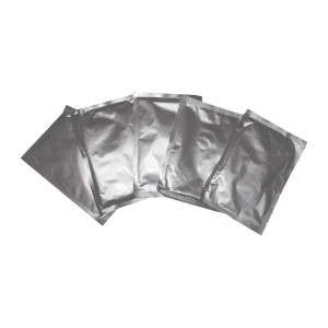 Packets of Anti Freeze Membranes