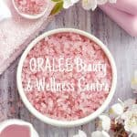 Oralee Beauty Cares Day Spa,