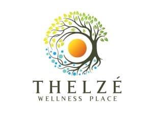 THELZÉ Wellness Place