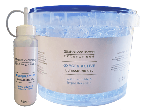 ULTRA GEL AND FAT FREEZE MEMBRANES