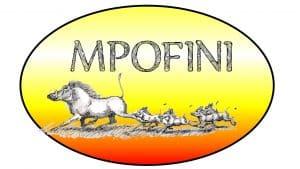 Mpofini Day Spa