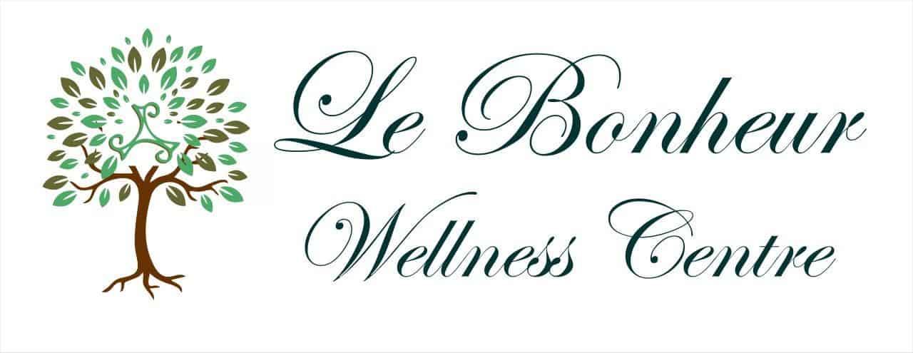 Le Bonheur Wellness Centre
