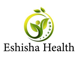 Eshisha Health