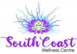 South Coast Wellness Centre