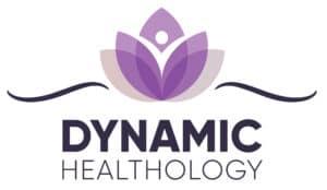 Dynamic Healthology