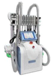 Cryolipolysis Unit