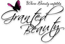 Granted Beauty