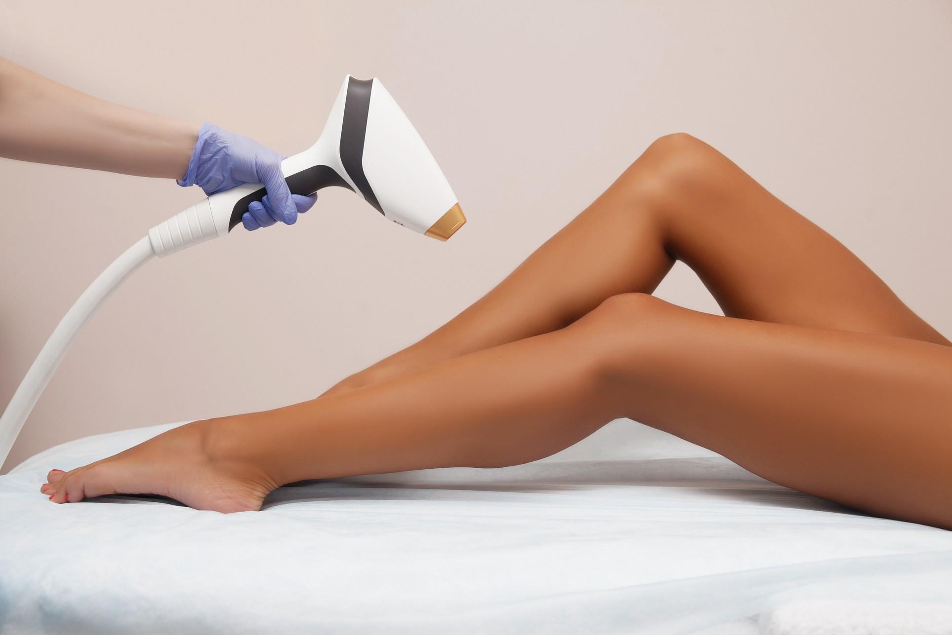 laser-epilation-cosmetology