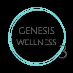 Genesis Wellness