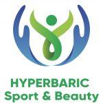 Hyperbaric sport & beauty centre