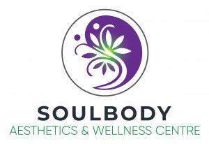 Soulbody Aesthetics & Wellness Centre