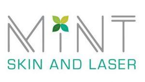 Mint Skin & Laser
