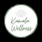 Kamala Wellness Logo