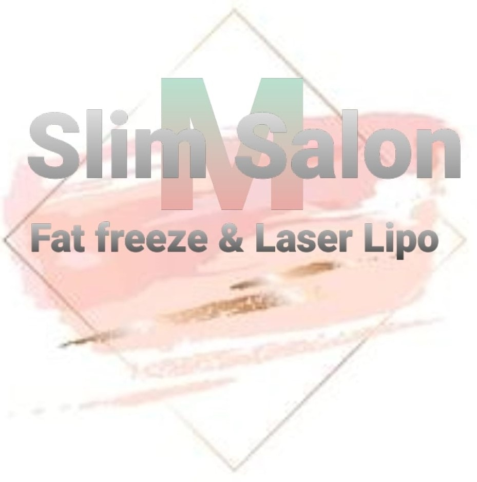 Slim M Salon